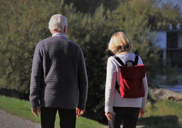 Ponad 30% Polaków nie zamierza pracować po osiągnięciu wieku emerytalnego. 40% chce to robić