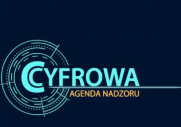 Platformy crowdfundingowe pod nadzorem – KNF chce zwiększyć bezpieczeństwo inwestorów