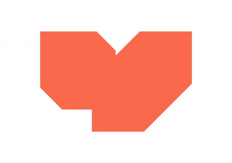 Wystartowała nowa platforma crowdfundingowa StockAmbit. Szansa dla firm zajmujących się nowymi technologiami