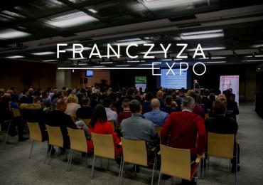 Najlepsze franczyzy w jednym miejscu. Znajdź swoją na Franczyza EXPO!