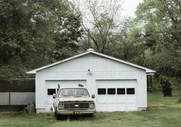 Biznes w garażu – 10 firm, które zaczynały w garażu