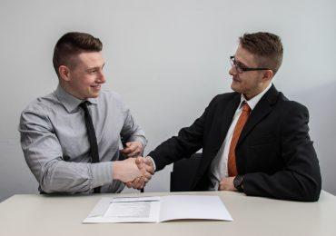 Jak najtaniej zatrudnić pracownika?