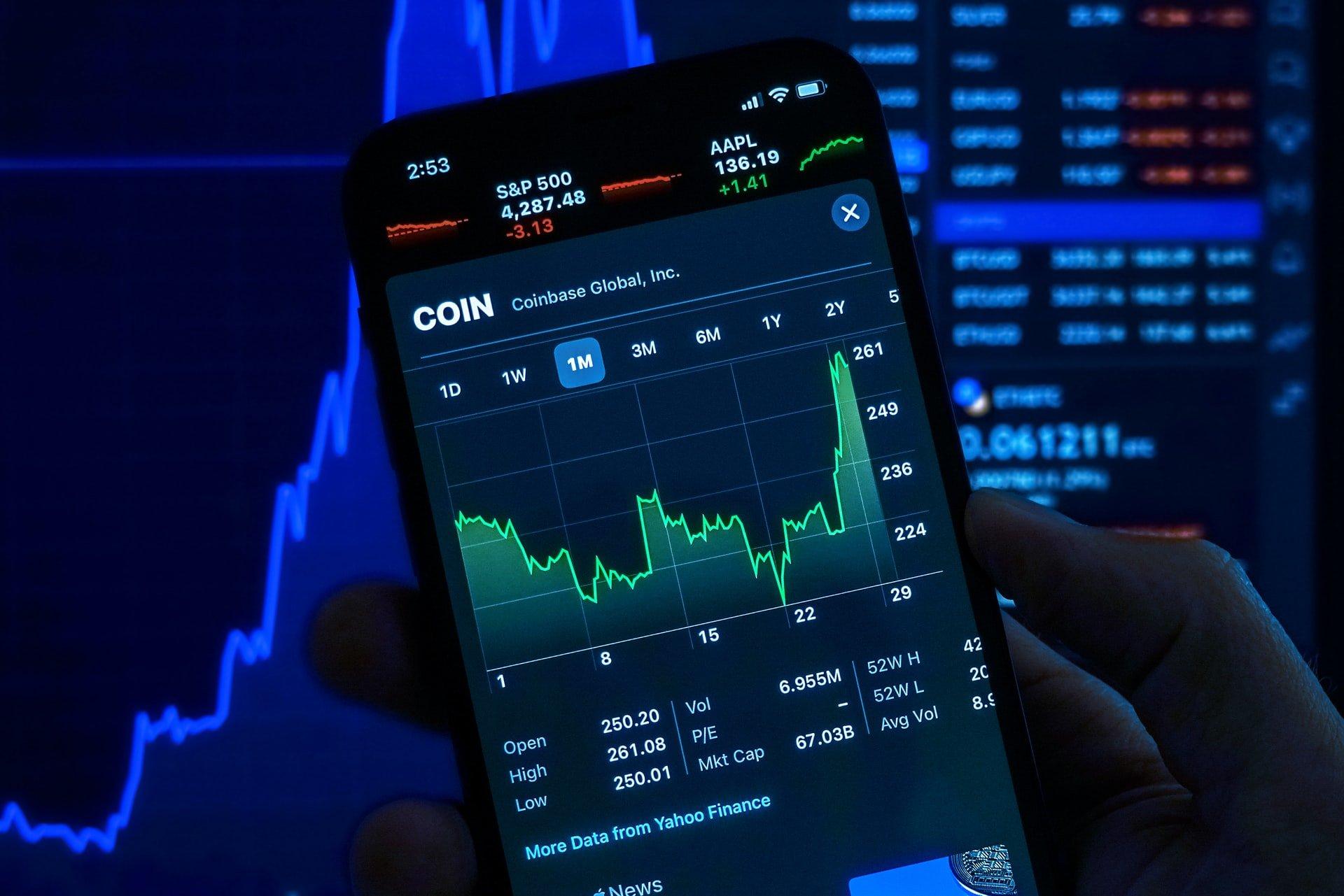 Czyrozpoznawalni inwestorzy zwiększają szansę nasukces zbiórki? Wynik badania zaskakuje