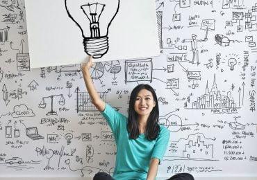 Jak coś opatentować, kiedy masz świetny pomysł i ile to kosztuje