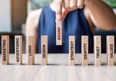 Branding - co to jest i od czego zacząć budowanie marki?