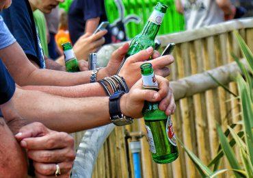 """Akcyza na piwo może wkrótce wzrosnąć. """"Niestety piwo wwielu miejscach sprzedaży jest tańsze niż woda"""""""