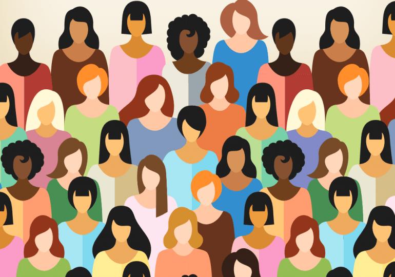 Crowdfunding – badania pokazują, że kobiety chętniej wspierają takie inicjatywy